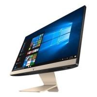 ASUS Desktop AIO V222FAK-BA341T Core i3-10110U 4GB 1TB HDD W10