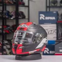 Helm HJC RPHA 11 Pro Fesk MC1SF