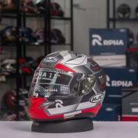 Helm HJC RPHA 11 Pro Nectus MC1SF