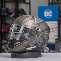 Helm RPHA 11 Pro Batman DC Comic MC5SF