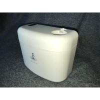 King Pump Drain Pump AC LOW WATT Indoor AC Solusi Pembuangan Air AC