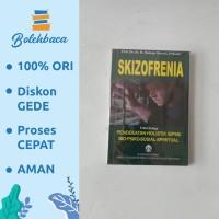 Skizofrenia - Pendekatan Bio-Psiko-Sosial-Spiritual - AMAS