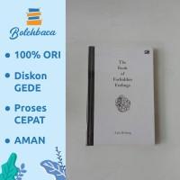 The Book of Forbidden Feelings by Lala Bohang - AMAS