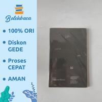70 Puisi oleh Goenawan Mohamad - AMAS