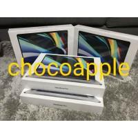 "Macbook Pro 2019 TouchBar 16"" MVVK2 2.3GHz 8-Core i9 16Gb 1TB Grey"