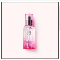VS Victoria's Secret Bombshell Fragrance Mist Body Mist Travel Size