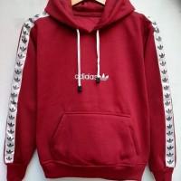 SALE jaket sweater anak hoodie adidas BEST SELLER