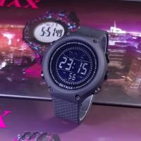 Jam tangan ORIGINAL Water resist 100% SKYMAX