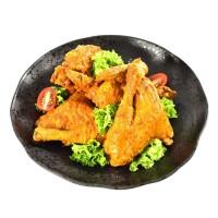 Ayam Rendang Beku/Pack