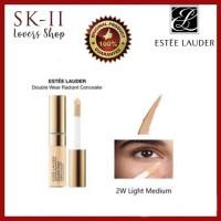 Estee Lauder Double Wear Radiant Concealer