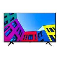 """HISENSE DIGITAL LED TV 32"""" - 32A5000F"""
