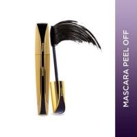 Mazaya Mascara Peel off 9ml
