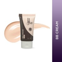 Mazaya BB Cream 30 ml