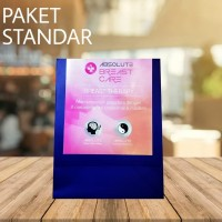 ABSOLUTE BREAST CARE PAKET STANDAR