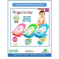 BAK MANDI BAYI BABY BATHER SUGAR BABY BABY BATHER