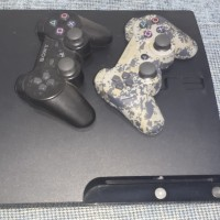 Playstation 3,CFW,HDD 500GB