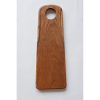 Talenan Kayu|Serving Board|Wooden Custom|Jati Custom|Talenan Unik