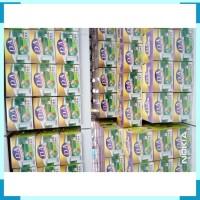 Susu Kambing Etawa D.A plus Kolostrum cocok untuk bayi dan anak yang
