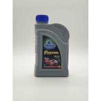 Oli Mobil LCGC Unilub Faster Synthetic Oil SAE 5W-30 API SN - 1 Liter