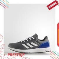 DISKON Sepatu Running Adidas Cosmic 2.0 - BB3585 Elegan