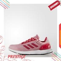 Murah Sepatu Running Adidas Cosmic 2.0 - S80661 Elegan