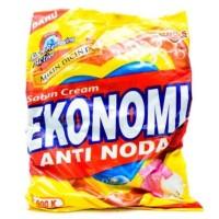 Sabun Cream Ekonomi Anti Noda 900 K 900K / Sabun Colek Ekonomi 900 K
