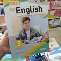 bright an english kls IX