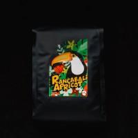 Rancabali Apricot (1000 gr) roasted beans specialty coffee biji kopi