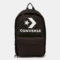 Tas Converse Tas Pria Anak Ransel Punggung Backpack Tas Wanita Premium