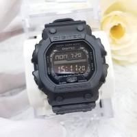 Jam Tangan Pria Digitec Original DG-2012 Full Black