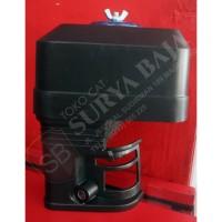 Cen Yang Filter Angin GX160