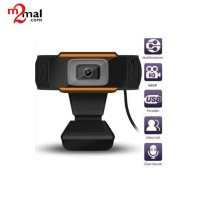 Webcam HD Mtech WB300 WB-300