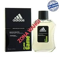 Parfum Original - Adidas Pure Game Man