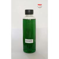Essential Oil / Minyak Aromaterapi 250 ml