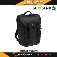 Lowepro ProTactic BP 300 AW II