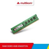 RAM DDR3 4GB KINGSTON