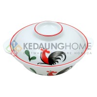 KedaungHome MANGKOK SAPO TAHU AYAM, KHR-01/8CC HNP15987