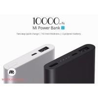 Powerbank Xiaomi Mi Pro 2 10000mAh ORIGINAL CHINA