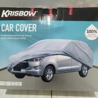 Cover Mobil Krisbow (100% Original)