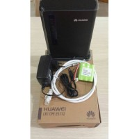 Huawei FWT Router E5172 s22 4g LTE unlock all GSM