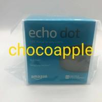 All-new Amazon Echo Dot 3rd Gen - Smart speaker with Alexa