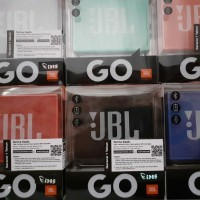 "Special Price"" Baru Full Segel Original IMS JBL GO Bluetooth Speaker"