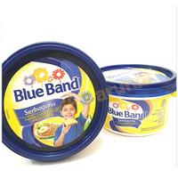 Blueband cup