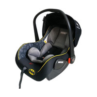 Car Seat baby carrier kursi mobil bayi Babydoes Justice League 2402