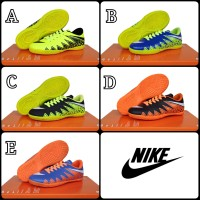 Sepatu Futsal Anak Baby 28-32