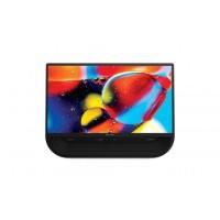 Sharp TV Semi Tabung 2T - C24CB3i