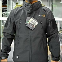 jaket TAD 511 tactical military jaket tactical 511 import ODS