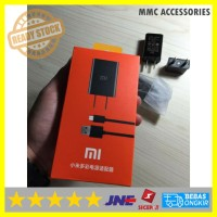 CHARGER/CASAN XIAOMI TYPE MICRO 2A FAST CHARGING ORIGINAL USB CABLE