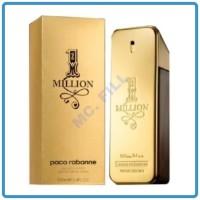 Parfum Refill PR One Million For Men 50ml