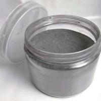 Bentonite Clay Silver / Lempung Bentonite Silver 100gr